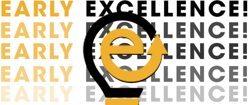 EE-Logo-Above-Footer