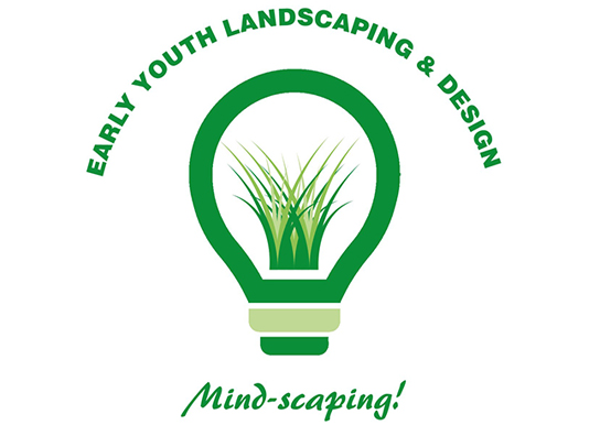 Youth Lanscaping2